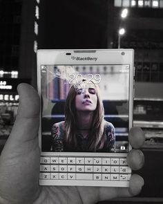 "#inst10 #ReGram @shadyttwb: #blackberrypassport #blackberry @blackberryclubs @blackberrygram @bber.keke1228 love you more and more . . . . . . (B) BlackBerry KEYᴼᴺᴱ Unlocked Phone ""http://amzn.to/2qEZUzV""(B) (y) 70% Off More BlackBerry: ""http://BlackBerryClubs.com/p/""(y) ...... #BlackBerryClubs #BlackBerryPhotos #BBer ....... #OldBlackBerry #NewBlackBerry ....... #BlackBerryMobile #BBMobile #BBMobileUS #BBMobileCA ....... #RIM #QWERTY #Keyboard .......  70% Off More BlackBerry: ""…"