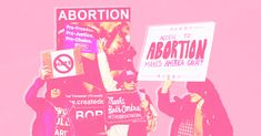Must-read stories debunking right-wing media's attacks on later abortions