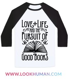 All you need is a good book to take you anywhere you'd like to go! Book lovers, writers, bibliophiles, and nerds unite! There is nothing quite like finding a good book and getting lost. Makes a great gift for bookworms, readers, and anyone who loves literature.