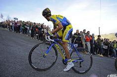 Alberto Contador 2014 - 2