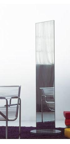 Soglia Mirror