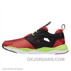 http://www.okjordans.com/reebok-men-furylite-casual-shoes-red-rush-black-solar-green-christmas-deals-rypji.html REEBOK MEN FURYLITE CASUAL SHOES RED RUSH BLACK SOLAR GREEN CHRISTMAS DEALS RYPJI Only $72.00 , Free Shipping!