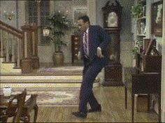 MRW the judge declares a mistrial after the jury can't reach a decision. Because The Internet, The Cosby Show, Random Gif, Bill Cosby, Thought Catalog, I Love Lucy, Dance Moves, Comedians, Pop Culture