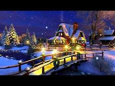 """Merry Christmas and Happy New Year. Song """"Happy Christmas (War Is Over)&quo… Happy New Year Song, New Years Song, Merry Christmas And Happy New Year, New Year Greeting Cards, New Year Greetings, Color Of The Year, War, Songs, Pallets"""