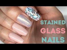 Super Nails Mermaid Effect Tutorials Ideas Glitter French Manicure, Gel Nails French, Red Chrome Nails, Pink Nails, French Nail Designs, Beautiful Nail Designs, Mermaid Nail Art, Rose Nail Art, Nail Effects