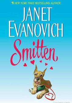 Smitten by Janet Evanovich (PDF)