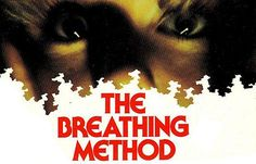 The Breathing Method, Stephen King's novella, which he first published in 1982, as part of his Different Seasons collection, is being turned into a television series – not a mini-series – by producer Jason Blum. In 2012, it was announced that Blum was developing The Breathing Method as a feature film project through Universal, withRead More