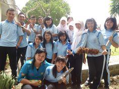 my lovely classmate <3
