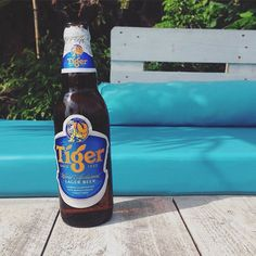 Come grab an #icecold #tiger #beer (@tigerbeervn) to end your #day & watch the #sunset at #BiaaaBbq . . #beer #bia #bbq #restaurant #hoian #vietnam #rustic #follow #picoftheday #instalike #biaaabbq . #love #beerlovers #happyhour #thirsty #beeroclock #drinkup #happy #summer #bottomsup #nevertooearly . #맥주 #바베큐 #음주 #유행의