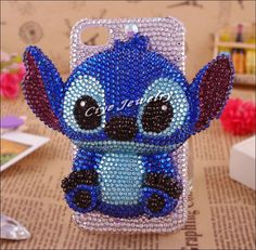 3D Phone Cases | kitty phone case for iphone 4/4s 3D cute hello kitty cell phone case ...