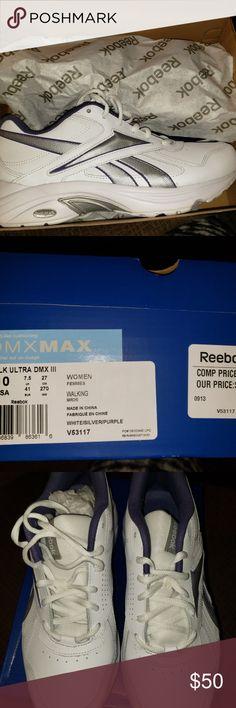 45 Best Reebox images | Reebox, Reebok, Sneakers