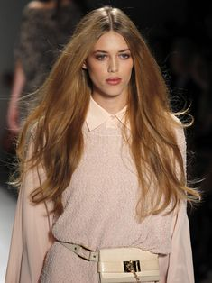 runway-ombre-hairstyle