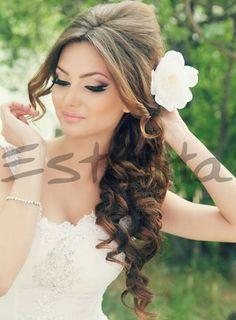 azerbaijani mail order bride