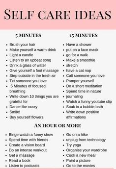 Great Great 10 byte healthy habits for a much better life Have a great sleep routine Lifestyle st Self Care Bullet Journal, What To Do When Bored, Things To Do When Bored For Teens, Things To Do At Home, Vie Motivation, Glow Up Tips, Self Care Activities, Self Improvement Tips, Self Care Routine