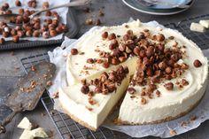 Baking Recipes, Cake Recipes, Dessert Recipes, Cookie Desserts, No Bake Desserts, Oreo Fudge, Dessert Drinks, Cheesecake, Dessert