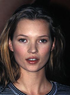 Kate Moss : ( March 2006 - January 2009 ) - Page 2158 - the Fashion Spot