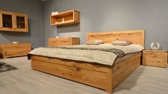 tomorfa-agy-agykeret House Design, Bed, Furniture, Home Decor, Decoration Home, Stream Bed, Room Decor, Home Furnishings, Beds