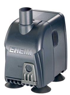 Bomba Compact 600