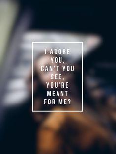 Lana del Rey. #Salvatore. #Honeymoon. (2015)