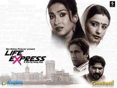 Directed by Anup Das Produced by Sanjay Kalate Screenplay by Mandira Chakraborty, Shailendra Tyagi