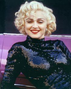 Madonna_Louise_Ciccone_71.jpg (550×694)