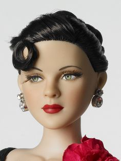 Vivaciously Vintage | Tonner Doll Company