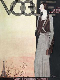 October 1930