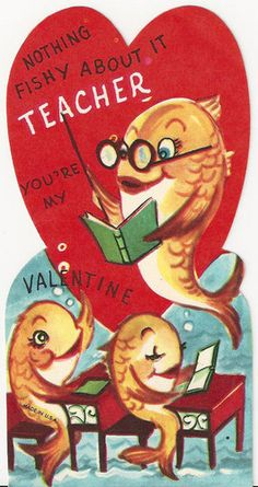 teacher valentine cards free printable