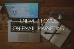 Top 6 Online Marketing Trends for 2015 Web Development, Email Marketing, Ecommerce, Online Business, Web Design, Success, Trends, News, Blog