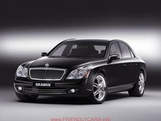 Maybach Logo Wallpapers HD Backgrounds