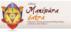 Čakry a kundaliní - paramahansa svámí Mahéšvaránanda