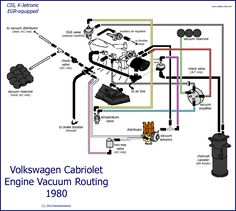 simple wiring diagram for lights on atv harley davidson shovelhead    wiring       diagram    motorcycle  harley davidson shovelhead    wiring       diagram    motorcycle