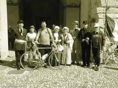 Risultati immagini per foto epoca italia