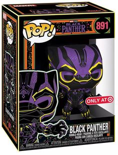 Funk Pop, Funko Pop Marvel, Geeks, Film Black, Captain America Toys, Pop Action Figures, Avengers Drawings, Geek Room, Princesa Peach