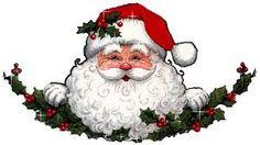 Noel images du Net - Page 4 Vintage Christmas, Christmas Holidays, Christmas Crafts, Xmas, Christmas Ornaments, Christmas Clipart, Christmas Printables, Christmas Pictures, Santa Claus Clipart