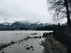 Lake Thun. Lake Thun, Switzerland, River, Outdoor, Outdoors, Outdoor Games, The Great Outdoors, Rivers
