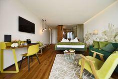 Un'immagine dell'hotel  4 stelle #4stelle #4category  Hotel Hohenwart #Scena #Bolzano #Trentino #italy: /1/7/3/5/4/_D6Z7478B.jpg