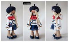 "T Conne ""Sea love story..."" 2014"