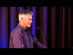 MICHAEL TELLINGER ON SOUND, ENERGY, HISTORY & COMMUNITY. Enjoy author Michael Tellinger's fascinating presentation at the Global Breakthrough Energy Movement (BEM) conference in 2012. Really good stuff.