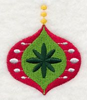 Machine Embroidery Designs at Embroidery Library! - Color Change - H9033 113013