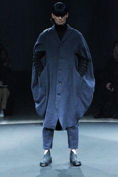 ROGGYKEI | Amazon Fashion Week TOKYO