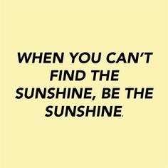 Looking on the bright side can go a long way. Learn how a positive attitude can transform your life for the better.