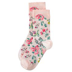 underwear online, buy socks, nbb Practical Information About Women's Socks Socks are the most important Crazy Socks, Cool Socks, Buy Socks, Fluffy Socks, Foot Warmers, Underwear Online, Kids Socks, Look Vintage, Happy Socks