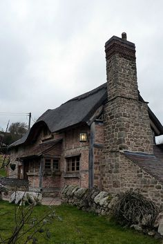 Live and Let Live Pub, Bringsty Common, Herefordshire, UK by muffinn, via Flickr