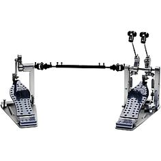 Get the guaranteed best price on Double Drum Pedals like the DW Machined Direct Drive Double Bass Drum Pedal at Musicians Friend. Get a low price and free shipping on thousands of items.