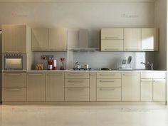 latest kitchen designs stove gas modular american design ideas with breakfast bar 2019 catalogue