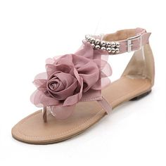 cute summer shoe from myshopify.com