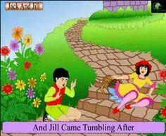 Jack and Jill 2