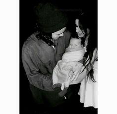 Harry Styles and Camila Cabello manip