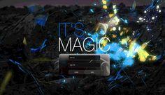 http://mtsearch.blogspot.kr/2016/04/httpro-magiccom.html 충전때는 친절하더니 환전하려하니 코드값을 요구하네요  계좌정보와 코드 값요구 고객센터 글 내용 보내드리겠습니다.  3만원 충전후 15만원 먹튀입니다